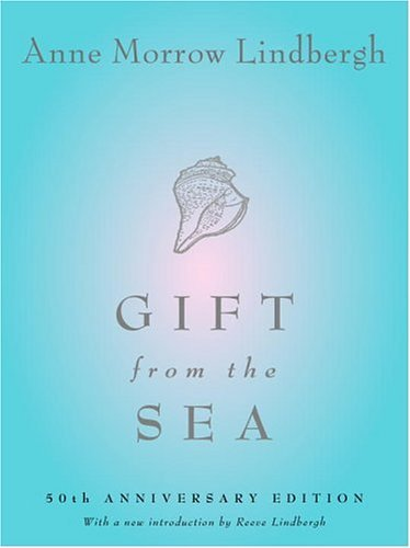 Gift from the Sea 9780679406839