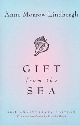 Gift from the Sea 9780679732419