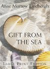 Gift from the Sea 9780679445326