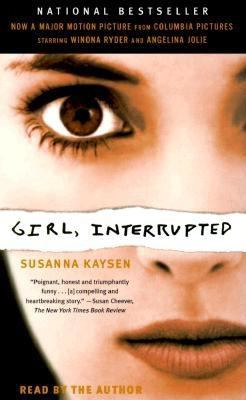 Girl Interrupted 9780679434191