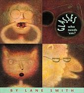 Glasses (Who Needs 'Em?): 6 2411790