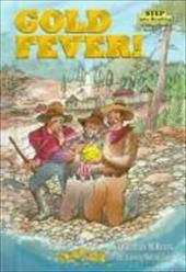 Gold Fever! 2491676