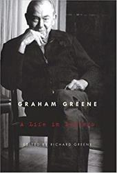 Graham Greene: A Life in Letters 2473281