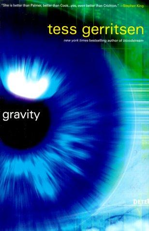 Gravity 9780671016784