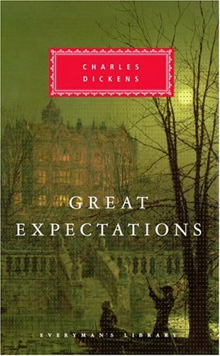 Great Expectations 9780679405795