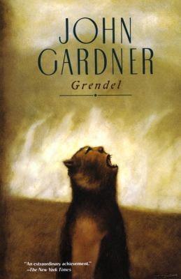 Grendel 9780679723110