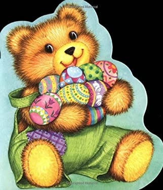 Happy Easter, Corduroy 9780670036776