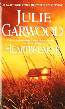 Heartbreaker 9780671034009