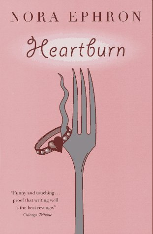 Heartburn 9780679767954