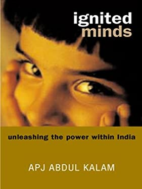 Ignited Minds: Unleashing the Power Within India 9780670049288