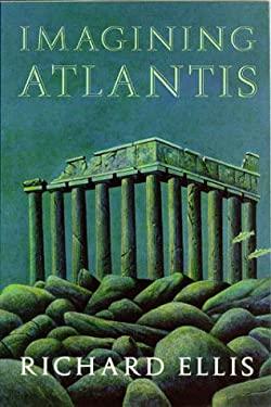 Imagining Atlantis 9780679446026