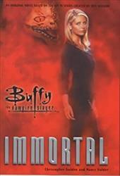 Immortal 2416618