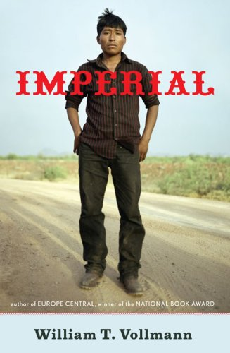 Imperial 9780670020614