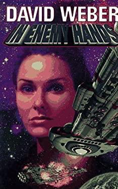 In Enemy Hands an Honor Harrington Novel 9780671877934
