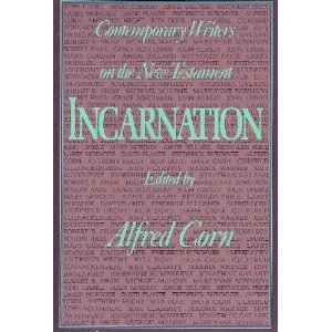 Incarnation : Contemporary Writers on the New Testament