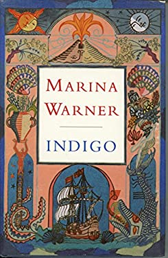 Indigo, Or, Mapping the Waters