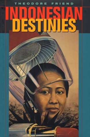 Indonesian Destinies