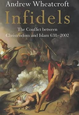 an analysis of the conflict between christendom and islam Jihadis vs 'christendom  while there is conflict between pakistan and india,  but i don't think this is a clear-cut matter of islam vs christendom.