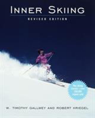 Inner Skiing: Revised Edition 9780679778271