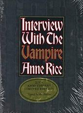 Interview with the Vampire: Anniversary Edition 2481696