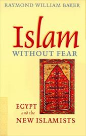 Islam Without Fear: Egypt and the New Islamists 2458963