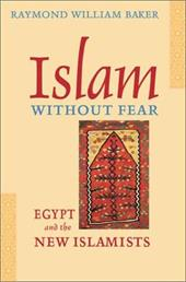 Islam Without Fear: Egypt and the New Islamists 2458259