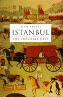 Istanbul 9780670859726