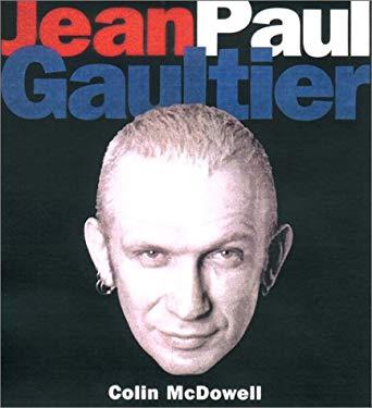 Jean Paul Gaultier 9780670894543