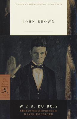 John Brown 9780679783534