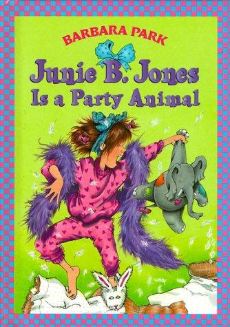 junie b jones and more set lot books 36 free shipping