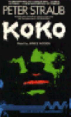 Koko 9780671652395