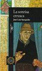 La Sonrisa Etrusca = The Etruscan Smile 9780679763383