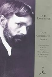 Lady Chatterley's Lover 2482742