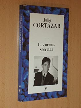 Las Armas Secretas/The Secret Weapon 9780679760993