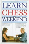 Learn Chess in a Weekend: #14 9780679422297