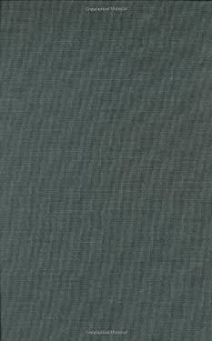 Liberalism with Honor 9780674007567