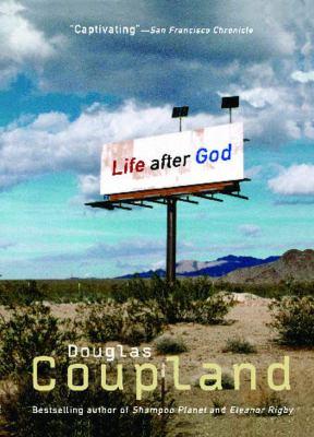 Life After God 9780671874346