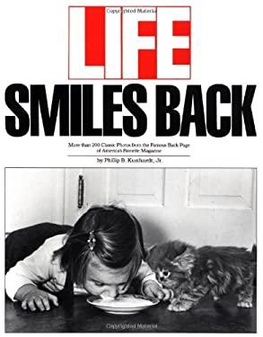 Life Smiles Back 9780671672225