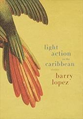 Light Action in the Caribbean: Stories 2480702
