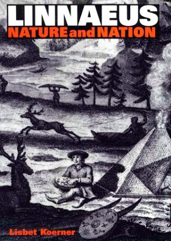 Linnaeus: Nature and Nation