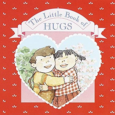 Little Book of Hugs 9780679807551