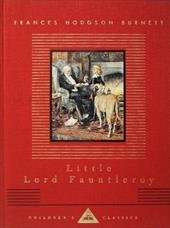 Little Lord Fauntleroy 2481279