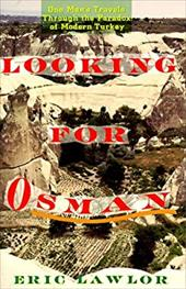 Looking for Osman 2484402