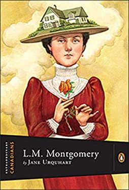 Lucy Maud Montgomery 9780670066759