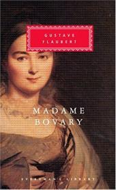 Madame Bovary 2479828