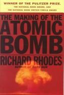Making Atomic Bomb