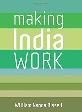 Making India Work 9780670083213