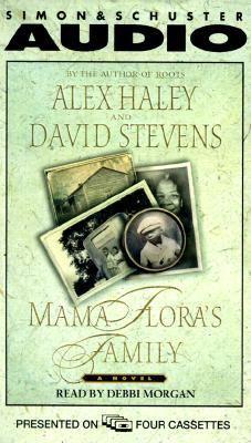 Mama Flora's Family 9780671043278