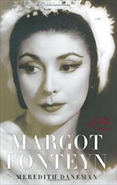 Margot Fonteyn: 7a Life 2411901