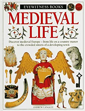 Medieval Life 9780679880776